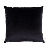 Midnight Bloom Cushion 45x45cm