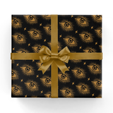 TGW Wrapping Paper