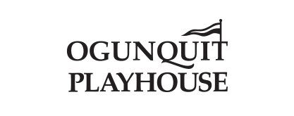 FEBRUARY ONLINE - Working Material w/ Brian Swasey of OGUNQUIT PLAYHOUSE (2/24)