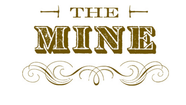 THE MINE - Agency GameChanger