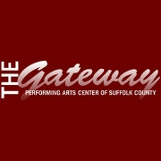 FEBRUARY ONLINE - Working Audition Cuts w/ Michael Baker of THE GATEWAY PLAYHOUSE (2/19)