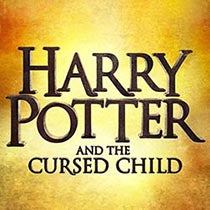 ONLINE JANUARY - Harry Potter and the Cursed Child Resident Director Series (Starting 1/13)