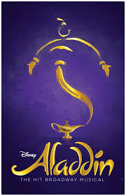 Resident Director Series ALADDIN