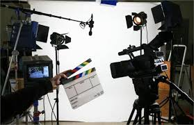 ONLINE - TV/FILM Casting Director Workshop