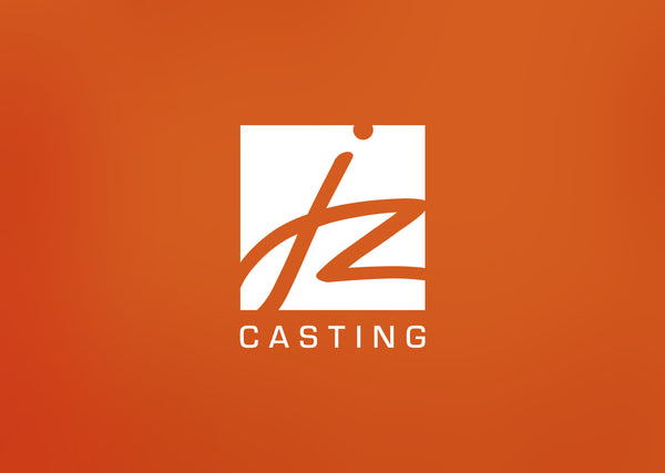 Booking a Season with JZ Casting