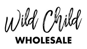 Wild Child Wholesale