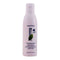 Revitalizing Shampoo Biolage Scalptherapie Matrix (250 ml)