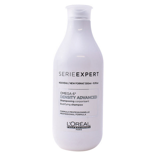Thickening Shampoo Density Advanced L'Oreal Expert Professionnel