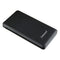 Power Bank INTENSO 7332630 10000 mAh Black