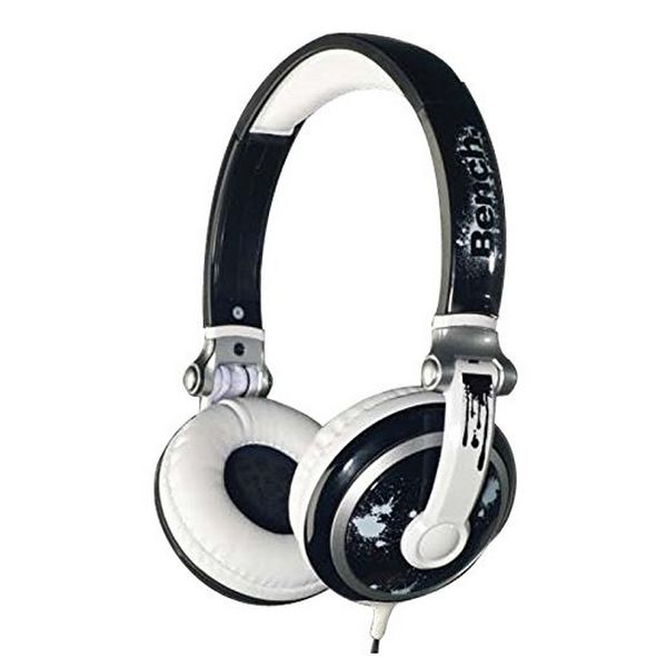 Headphones Bench HBE-RH-SPR1-DB iPad iPhone