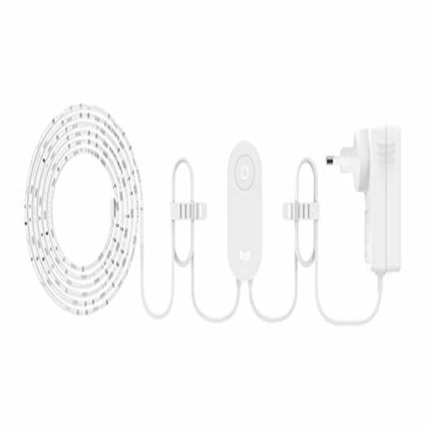 LED strips Xiaomi Yeelight Lightstrip Plus (2 m) (Refurbished B)