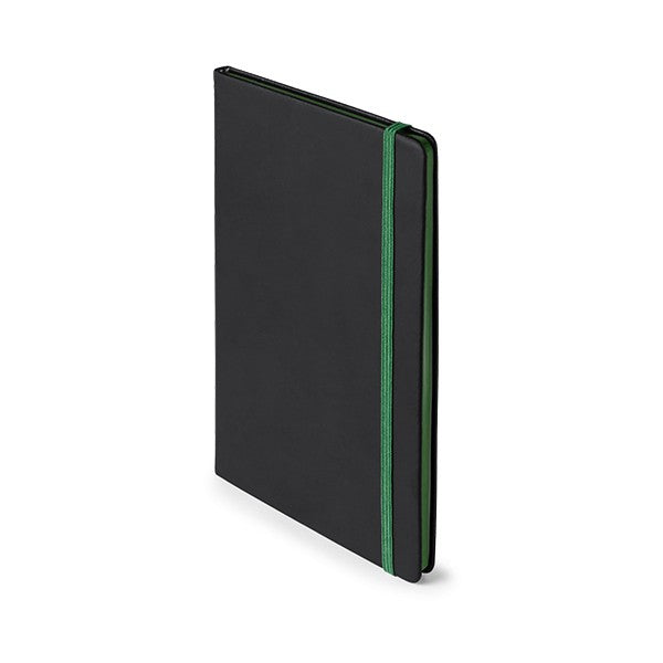 Notepad with Bookmark 145124
