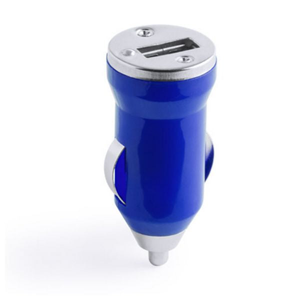 Car Charger USB 1000 mAh 144210