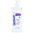 Firming Body Lotion Original Lactovit (400 ml)