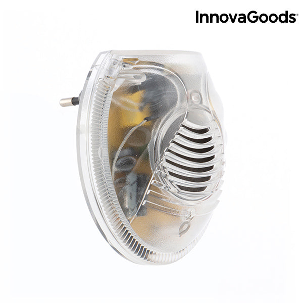 InnovaGoods Spider Repeller