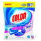 Colon Total Power Vanish Laundry Detergent (50 Loads)