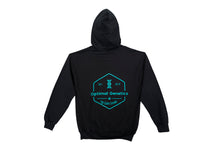 Load image into Gallery viewer, Pullover Hoodie Sweatshirt