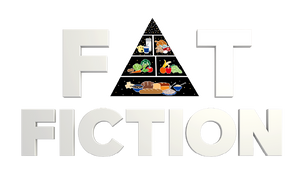 Watch Fat Fiction for free on Amazon Prime