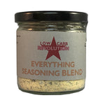 Everything Seasoning Mix
