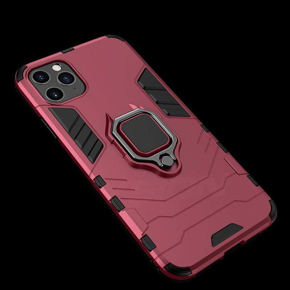 Aquila Griffin iPhone