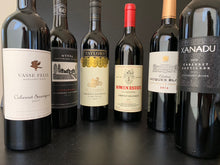 Load image into Gallery viewer, Cabernet Sauvignon Tasting Saturday 25th July 2020