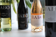Babo Wines of Italy with an Australian Influence- Thursday 22 October- 7pm