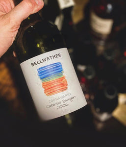 Bellwether Wines
