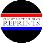 Classic Machine Films
