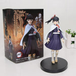 Demon Slayer Figure <br>Kanao