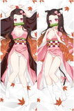 Demon Slayer Body Pillow <br>Nezuko