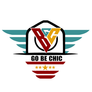 Go Be Chic