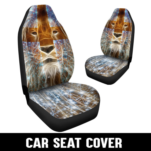 Christian Car Seat Cover 58