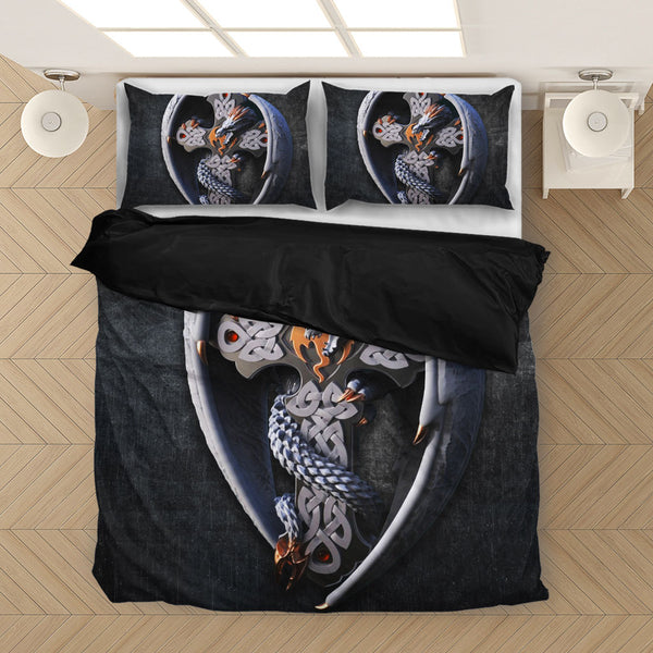 Bedding Set 22