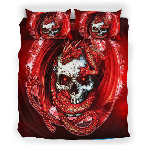 Bedding Set 24