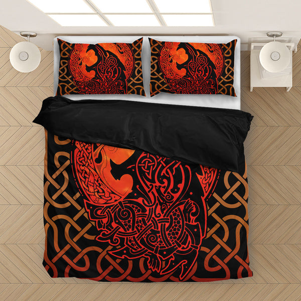 Bedding Set 28