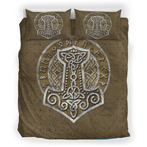Bedding Set 14