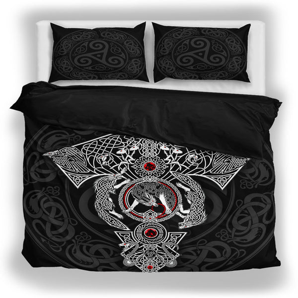 Bedding Set 18