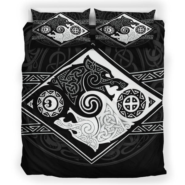 Bedding Set 19