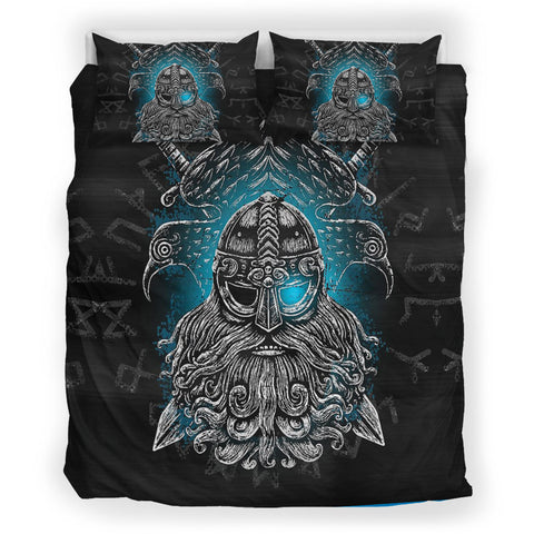 Bedding Set 17