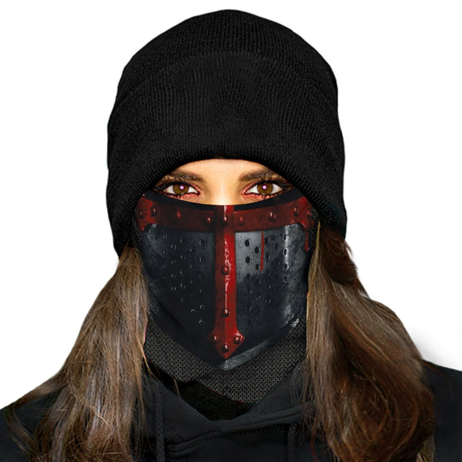 Christian Mask Bandana 67