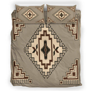 Native Navajo Rug