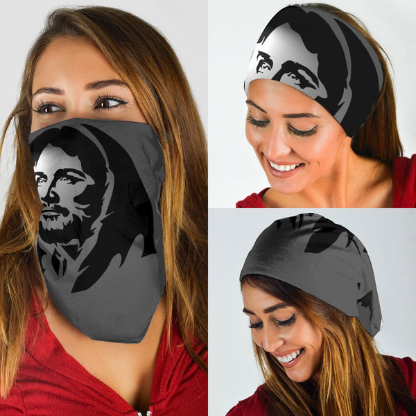 Christian Mask Bandana 71