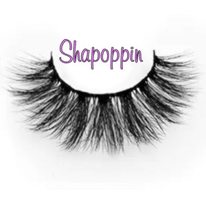 Luscious Lash Bundle