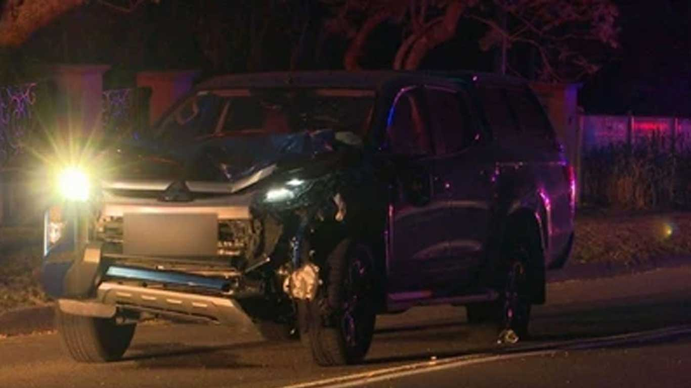 Alleged drunk driver facing 14 more charges over Oatlands crash that killed four children