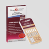 Street Drugs 1 Pk Urine Test Kit