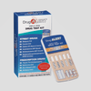 Street & Prescription Drugs 5 Pk Urine Test