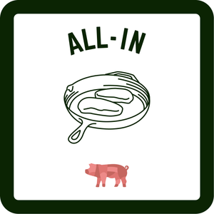 All-In - Pork-Only