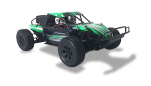 Dune Breaker Sand Buggy brushed, 4WD 1:10