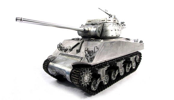 Panzer M36 Jackson B1 Metall 1:16, IR, True Sound, 2,4GHz 23085