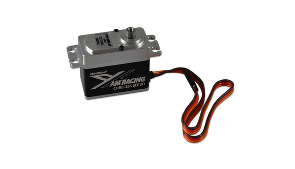 Servo AMXRacing 7222MG Standard Digital Servo 22kg